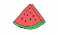 Wtrmeln avatar