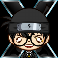 MineMaker_12 avatar