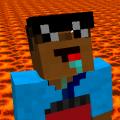 sspmrsomebody1 avatar