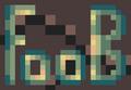 Foob avatar