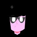 AngiSGC avatar