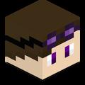 TehWildcard avatar