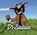 DrSallan avatar