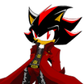 Kionic avatar