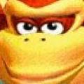 MinecraftManCool avatar