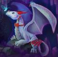 Phancy Dragon avatar