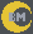 bittermoon avatar