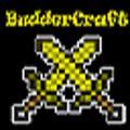 Budderman18_youtube avatar