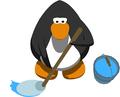 orbis333 avatar