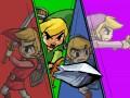 DiamondBoy29 avatar