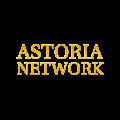 AstoriaNetwork avatar