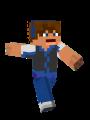 EonaServer avatar