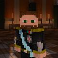jdrdo avatar