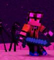 RealMan553 avatar