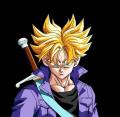 HeyItzTrunks avatar