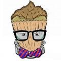 GeekOfCake avatar