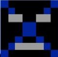 EMPEROR_OBVORIS avatar