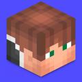 thayus avatar