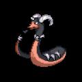 thatguyherobrine avatar