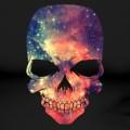 EdgyCatProductions avatar