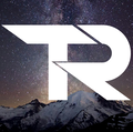 TheRango789 avatar