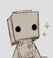 khajiity avatar