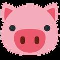 MrSnout avatar