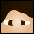 92p avatar