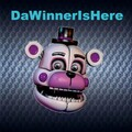 DaWinnerIsHere avatar