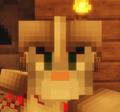 Cityrat avatar