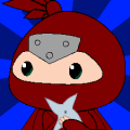 Ninja_do avatar