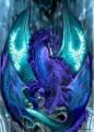 FeralWyvern avatar