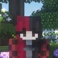 MckenzieBee avatar