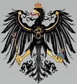 Sermanius472 avatar