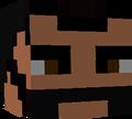 DON_PABLQ avatar