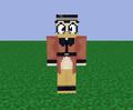 PoppyTroll avatar