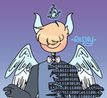 RainyRain avatar