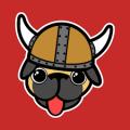 PugTheViking avatar