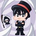 WeNeedMore avatar