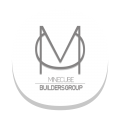 MineCubeGroup avatar