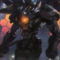 Gover217 avatar