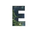 Enders111 avatar