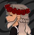 GoldRozes avatar