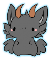 EnochCaitrin avatar