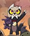 SpookyButtz avatar