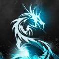 Lapraniteon avatar