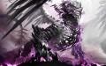 Dragonlord32576 avatar