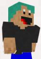 Techno of the 80 avatar