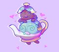 fantasyslayer avatar