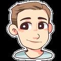 CasualJeremy avatar